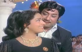 Ennodu Paadungal Nal Vaazhthu Paadalgal Song Lyrics