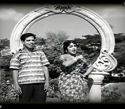 Gubu Gubu Naan Engine Song Lyrics