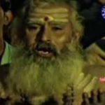 Harivaraasanam Vishvamohanam