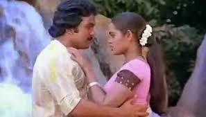 Kalidasan Kannadasan Song Lyrics