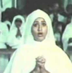 Madha Vedhanayagi Un Song Lyrics