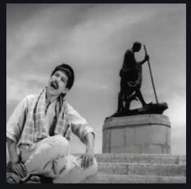 Madras Nalla Madras Song Lyrics