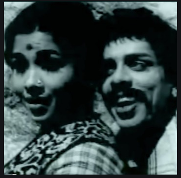Muthukulikka Vaareergala Song Lyrics