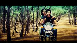 Oru Devathai Veesidum Song Lyrics