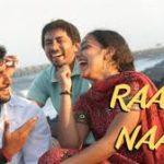 Raani Naan