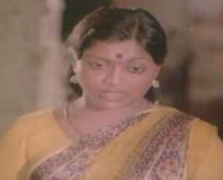 Sangeethame En Dheivame Song Lyrics