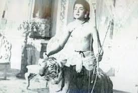 Swami Charanam Charanam Pon Ayyappa Song Lyrics