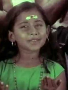 Thedivarum Kanngalukkul Song Lyrics