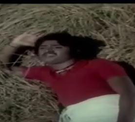 Vaadai Vaattuthu Song Lyrics
