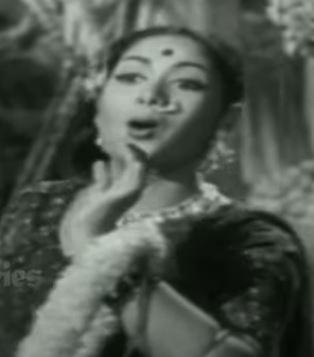 Vaarunga Ammaa Maarey Song Lyrics