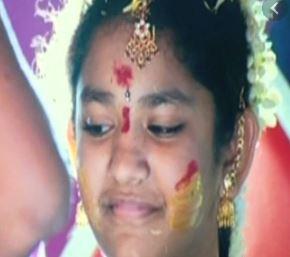 Vilayaattaa Padagotty Female Song Lyrics