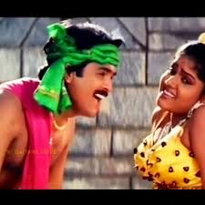 Aathadi Enna Odambu Song Lyrics