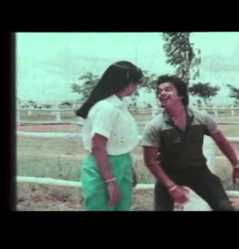 Ancharu Masam Adiye Un Neasam Song Lyrics