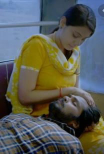 Devathai Manniley Song Lyrics
