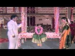 Devi Sree Devi Song Lyrics