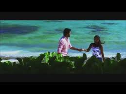 En Poo Nenjai Song Lyrics
