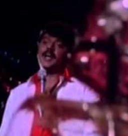 Idhu Varai Paattai Pirintha Song Lyrics