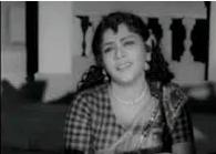 Kanivudan Thirumbiye Paarum Song Lyrics