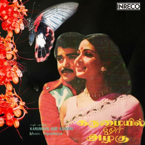 Vanthavanellam Vazhnthidavillai Song Lyrics