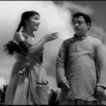 Koduthu Paar