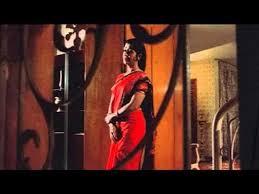 Madhura Pakkam En Song Lyrics