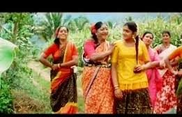 Mathalam Kottuthadi Song Lyrics