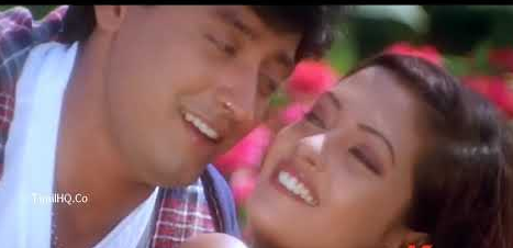 Naane Nee Nee Song Lyrics
