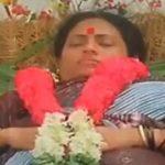 Pathu Masam Sumanthava