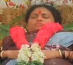 Pathu Masam Sumanthava Song Lyrics