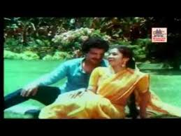 Rettai Kiligal Andradam Song Lyrics