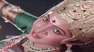 Sangeetha Sowbhagyame Song Lyrics