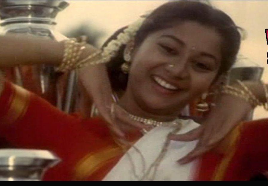 Thanni Kodam Kakkathile Song Lyrics