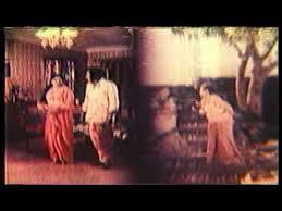 Tholin Azhagadiyo Thulli Varum Song Lyrics