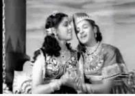 Vaanamudhe Ondraai Song Lyrics