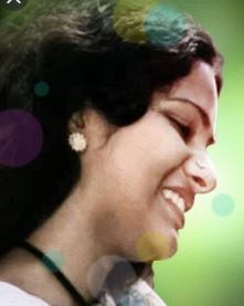Yenamma Sivanthathu Song Lyrics