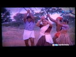 Aathukkulle Yamma Song Lyrics
