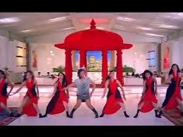 Athu Ithu Ethu Song Lyrics