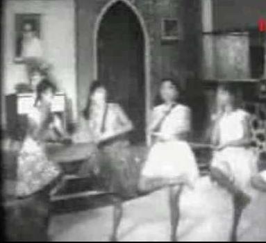 Chella Mama Onnu Song Lyrics