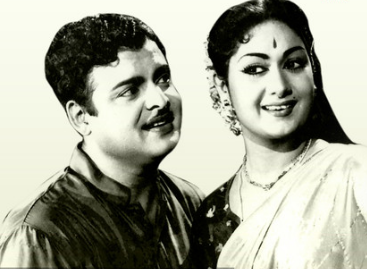 Ennamellam Or Idathaye Song Lyrics