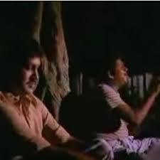 Kadhal Enbadhu Song Lyrics