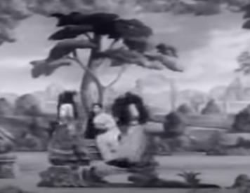 Kallirukkum Malar Song Lyrics