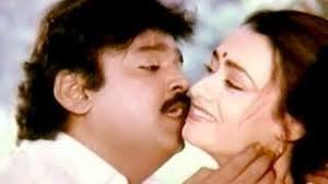 Malaiya Kodainju Pathai Song Lyrics