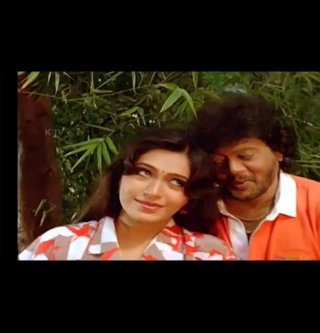 Mayankinen Mannan Ingu Song Lyrics