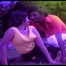Namma Ooru Singari Song Lyrics
