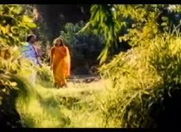 Paadal Naan Paada Song Lyrics