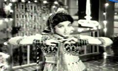 Rajathi Rajathi Song Lyrics
