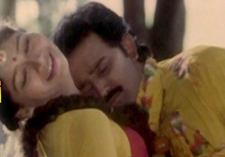 Thakkalinna Thakkali Song Lyrics