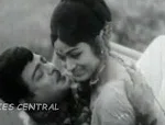 Thanga Nilave