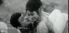 Thanga Nilave Neeyillamal Song Lyrics