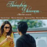 Theendum Dhooram